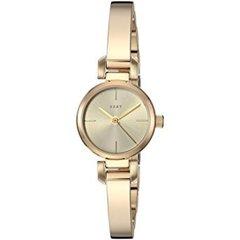 Женские наручные часы DKNY NY2628