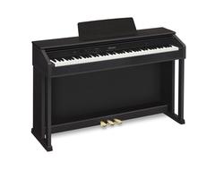 Цифровые пианино и рояли Casio AP-460