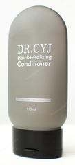 Кондиционер восстанавливающий для волос (Caregen Co. | Dr.CYJ | Hair Revitalizing Conditioner), 110 мл
