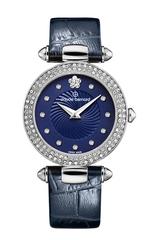 женские наручные часы Claude Bernard 20504 3P BUIFN2