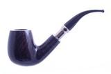 Курительная трубка Barontini Paola 9 mm, форма 5