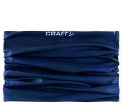 Бандана Craft Tube Blue