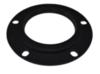 Прокладка фланца для водонагревателя Ariston (Аристон) 65151710