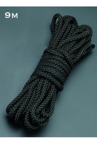 Веревка для бондажа (9 метров)