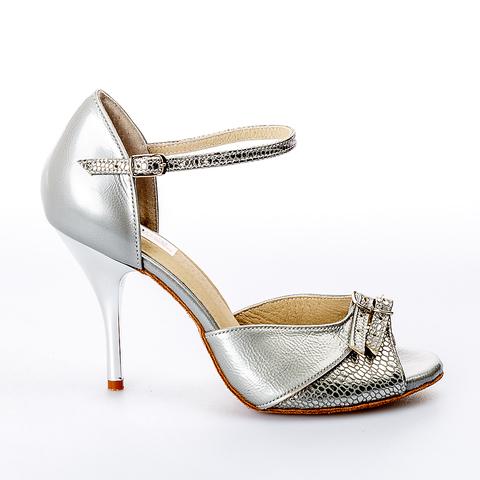 Туфли для  аргентинского танго, арт.ATG03s9