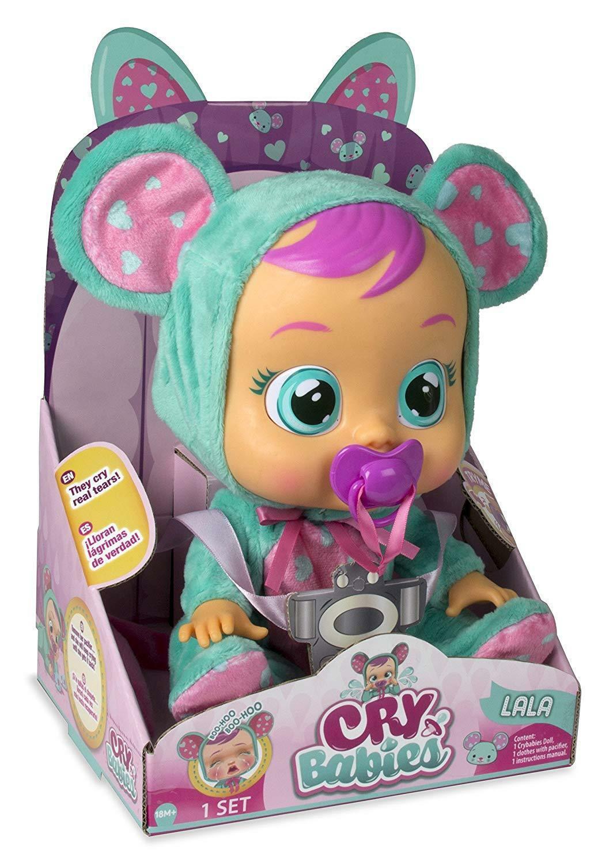 Товары для Я.Маркета Кукла Cry Babies pups-cry-babies.jpg