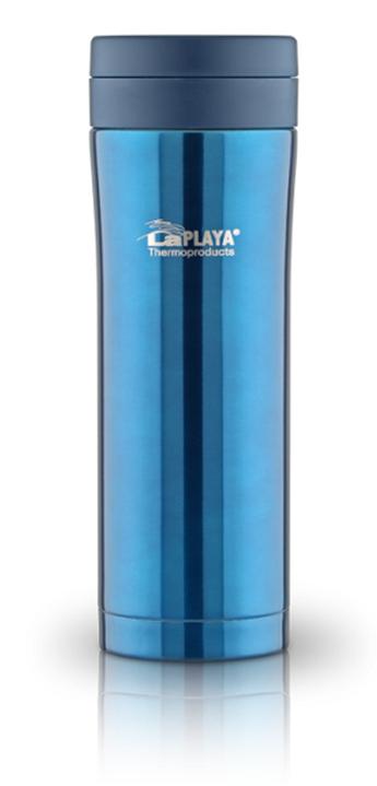 Термокружка La Playa JMK (0,5 литра) синяя