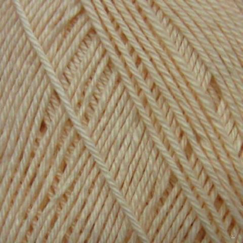 YarnArt Begonia 5303 фото