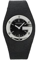 Наручные часы Gucci YA104504