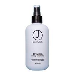 J Beverly Hills Hair Care Detangle - Кондиционер-спрей несмываемый 250 мл