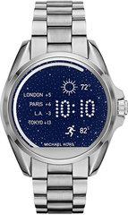 Умные наручные часы Michael Kors Access MKT5012 Bradshaw