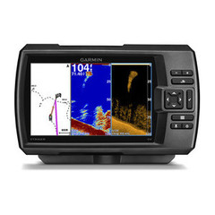 Garmin STRIKER 7dv