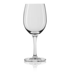 Бокал для красного вина 310мл Schott Zwiesel Frau