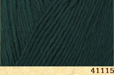 Купить Пряжа FibraNatura Cottonwood Код цвета 41115 | Интернет-магазин пряжи «Пряха»