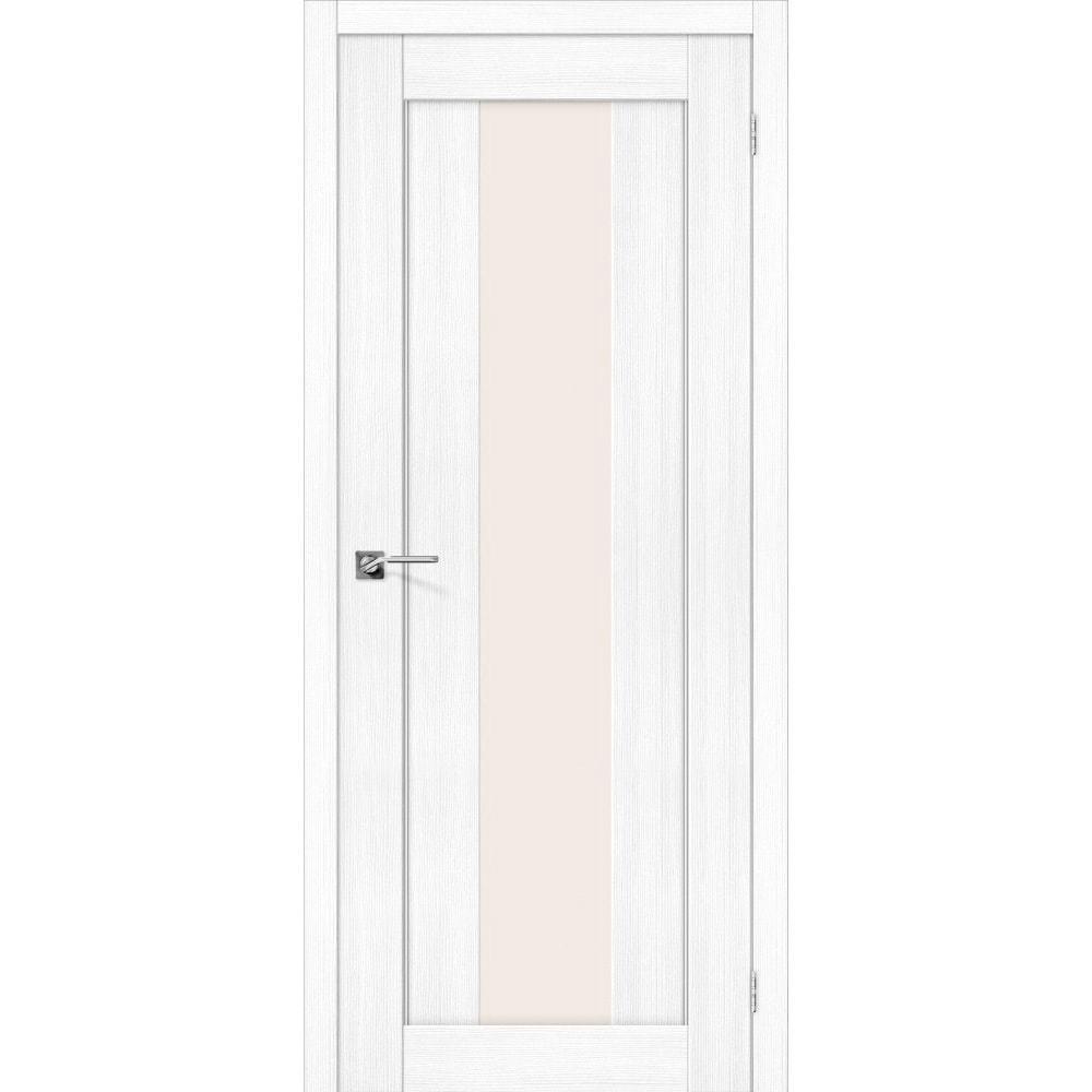 В современном стиле Porta 25 alu snow veralinga eko-porta-25-alu-snow-veralinga-magic-fog-dvertsov-min.jpg