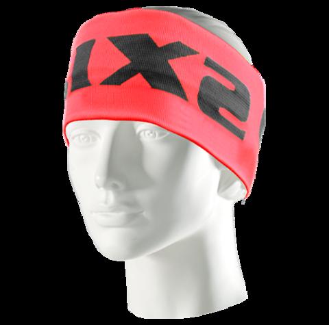Sixs, Повязка на голову Fsx, красный