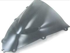 Ветровое стекло для мотоцикла Yamaha YZF-R1 98-99 DoubleBubble Дымчатый