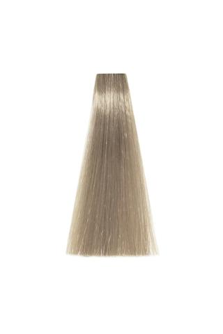 10.0 Йок Колор Барекс 100мл краска для волос