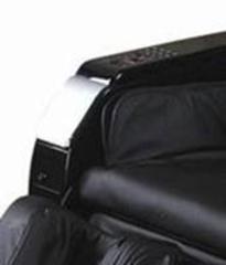 Вендинговое массажное кресло iRest Бизнес Компакт