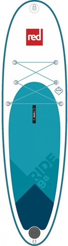 SUP-борд RED Paddle 9'8