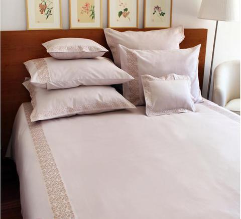 Постельное белье 2 спальное евро Bovi Frise