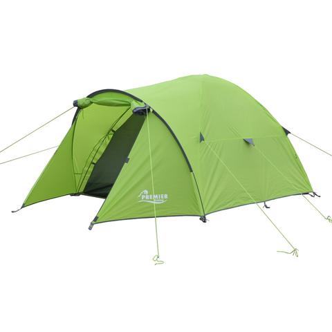 Палатка TORINO-2 PREMIER