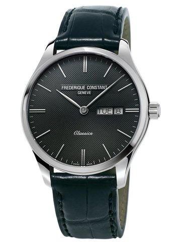 Часы мужские Frederique Constant FC-225GT5B6 Classics