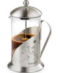 /product/french-press-rondell-tasse-0-6-l-rds-101
