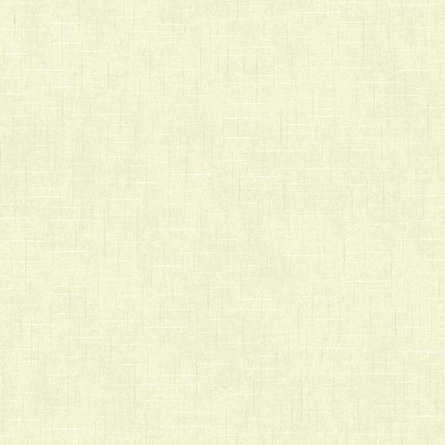 Обои York Williamsburg WM2596, интернет магазин Волео