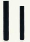 Ножки стальные 35 см Lordflex's Piedi Diva