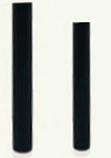 Ножки для мебели Ножки стальные 35 см Lordflex's Piedi Diva nozhki-stalnye-35-sm-lordflexs-piedi-diva-italiya.jpg