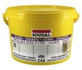 Суперклей  для плитки Soudal 24А 5кг