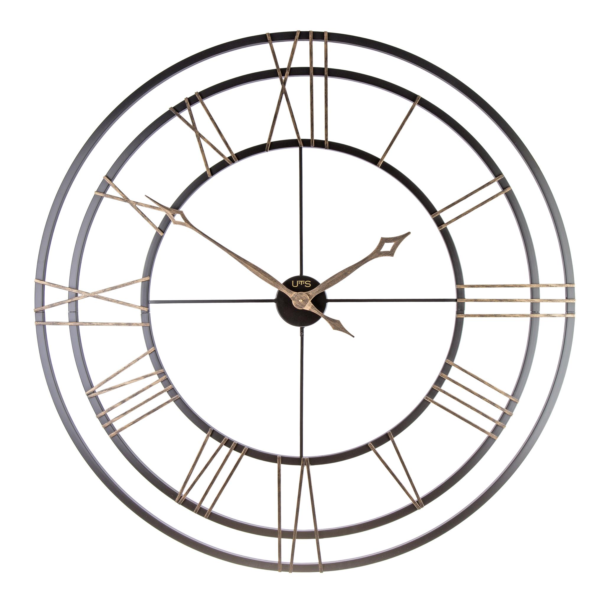 Часы настенные Часы настенные Tomas Stern 9023 chasy-nastennye-tomas-stern-9023-germaniya.jpg