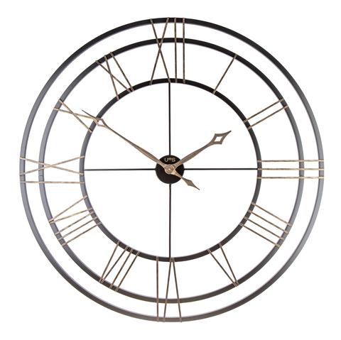 Часы настенные Tomas Stern 9023