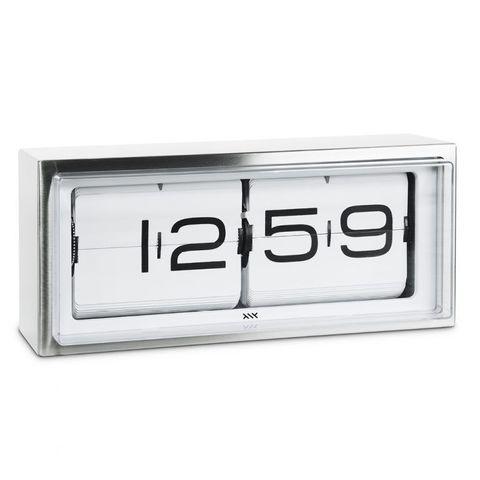 Часы Leff Amsterdam Brick
