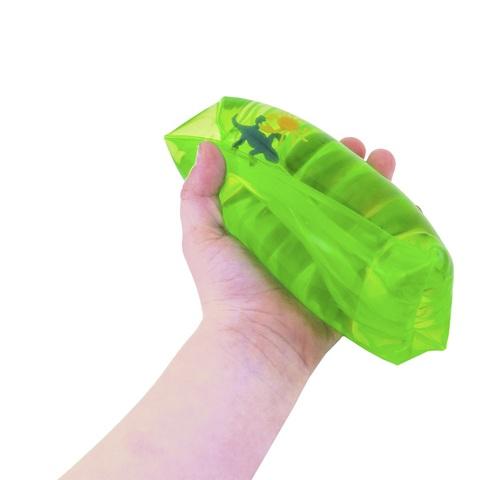 Скользун, ускользающая игрушка-аттракцион