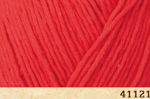 Купить Пряжа FibraNatura Cottonwood Код цвета 41121 | Интернет-магазин пряжи «Пряха»