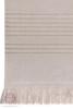 Полотенце 100х150 Luxberry Simple мокко