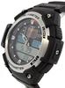 Купить Наручные часы Casio SGW-400H-1BVDR по доступной цене