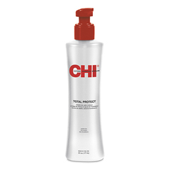 CHI Infra Total Protect Defence Lotion - Термозащитный крем-лосьон
