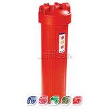 Фильтр Big Blue 20″ Raifil PS908 на горячую воду
