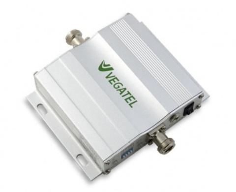 Репитер Vegatel VT-3G