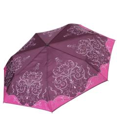 Зонт FABRETTI P-17101-10