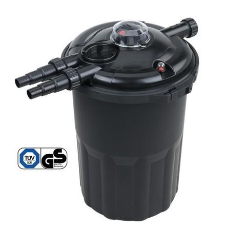 Био-фильтр для пруда Boyu EFU-15000 (водоем до 15000литров)