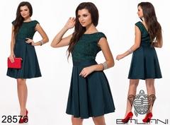 Платье вечернее Balani 28576