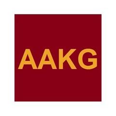 Аргинин альфа-кетоглутарат (AAKG)