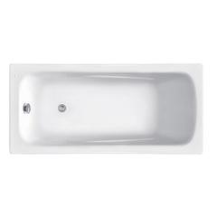 Ванна прямоугольная 150x70 см Roca Line ZRU9302982 фото