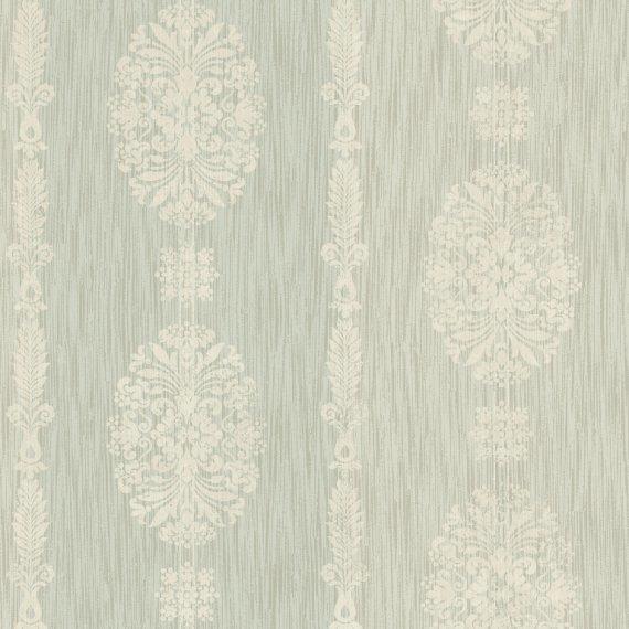 Обои KT-Exclusive English Elegance DL60202, интернет магазин Волео