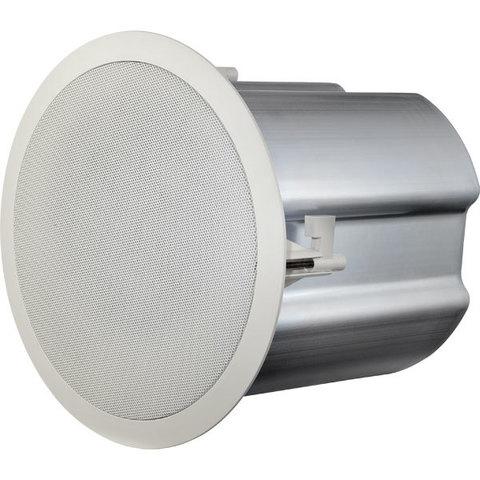 Electro-voice EVID-PC6.2E трансляционная акустическая система