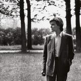David Sylvian / Brilliant Trees (LP)